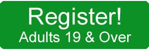 Register-Adult